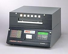 Beta SP/Digi/IMX und HDCAM Prüfgerät