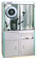 Filmreinigungsmaschinen 16/35mm